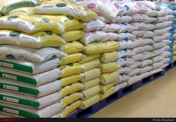 هیچ نیازی به واردات برنج نداریم