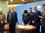 انتخاب شهر تبریز بهعنوان پایلوت کشوری طرح ملی زنجیره جامع تغذیه سالم در بستر محصولات دریایی