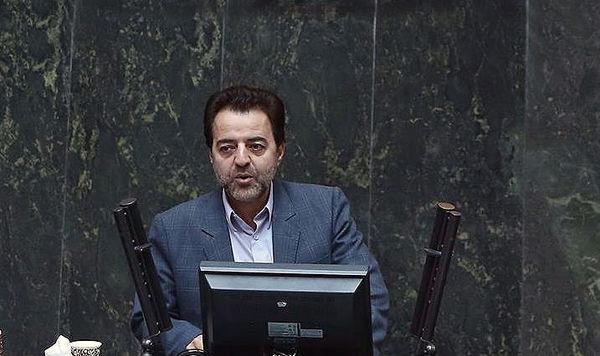 روحانی موانع را بهصراحت در مجلس بگوید