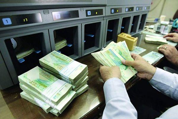 14 بنگاه اقتصادی آسیب دیده از بیماری کرونا برای دریافت تسهیلات به بانک  معرفی شدند