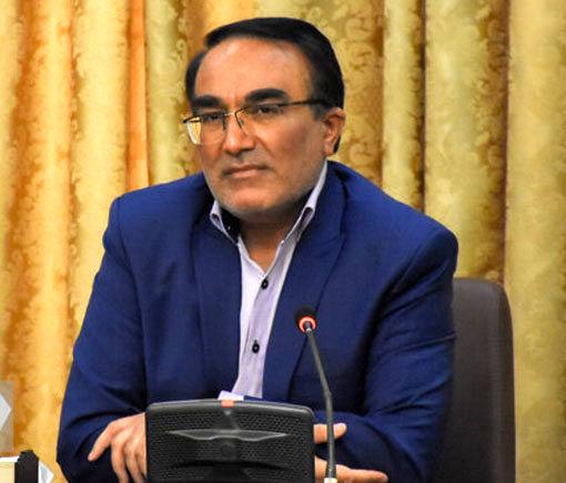 دو نفر از محکومان پرونده آتش سوزی ارسباران محکوم به حبس شدهاند