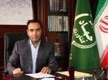 36 طرح کشاورزی در شهرستان بوئین زهرا افتتاح میشود