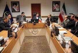 تخم مرغ 13800 تومانی از شنبه به بازار تهران میآید
