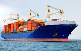 ماندگاری کشتیها روی آب هزینههای تولید گوشت را افزایش میدهد