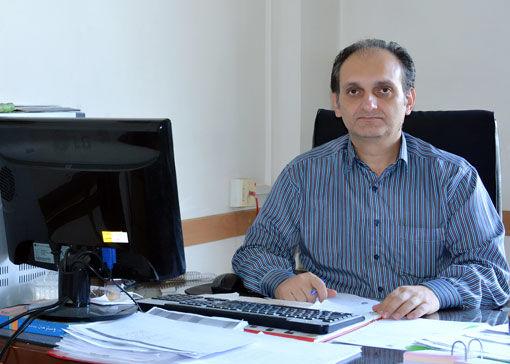 لزوم اجرای طرح ساماندهی واحدهای مرغداری غیرمجاز در آذربایجان شرقی