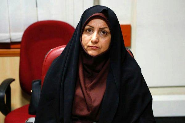۶۰ هکتار گلخانه و سایبان در استان قزوین اجرا می شود