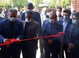فاز نخست صنایع غذایی پروان با حضور وزیر جهادکشاورزی در شهرستان ری افتتاح شد