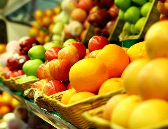 عرضه تک محصولی میوههای شب یلدا در میادین میوه و تره بار