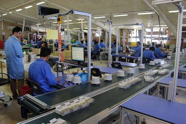 رادیو و بررسی قوانین تشویقی تولید در کشور