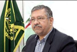 طراحی مشوق های جدید برای صیادان خوزستانی