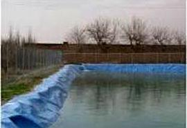 اقدامات سازنده مدیریت جهاد کشاورزی بردسیر در مصرف بهینه منابع آب