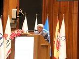 ارزآوری 700 میلیون دلاری صادرات محصولات لبنی ایران