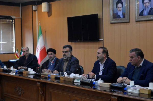 کشاورزی دانش بنیان راهکار حفظ جایگاه برتر کشاورزی فارس