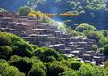 «سیزده خانه» و معرفی 13 روستای بسیار زیبا