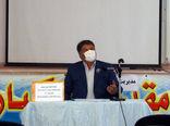 برگزاری جلسه هماهنگی کشت پاییزه محصولات و دانه های روغنی درآذرشهر