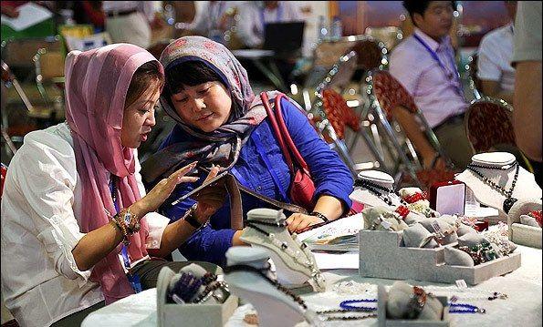 نوسانات ارز، ورود گردشگران خارجی را افزایش داد