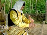 حضور زنان در توسعه کشاورزی تجربه موفق جهانی است