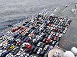 احتمال رفع ممنوعیت واردات خودرو در ماههای آینده