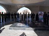 ویژهبرنامههای شهرستان زیرکوه در دهه مبارک فجر