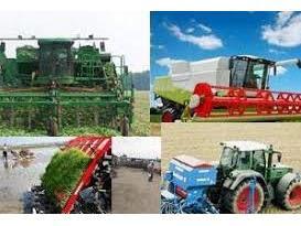 جذب 8.5 میلیاردی تسهیلات مکانیزاسیون کشاورزی در تنکابن