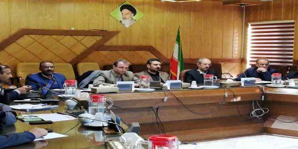 سطح زیرکشت گلخانههای استان  اصفهان به 2هزار هکتار رسید