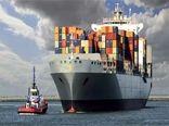رشد ۱۳.۴ درصدی صادرات و کاهش ۱۱.۷ درصدی واردات