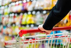 متوسط قیمت کالاهای خوراکی منتخب درمناطق شهری کشور– آبان ١٣٩٩