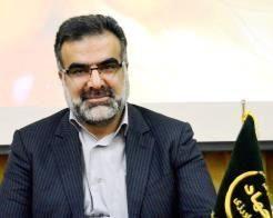 نیروی فنی برای اجرای پروژه  ایران-سیمیت در فارس وجود دارد