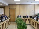 ارتقای سطح همکاری مروجین با معاونتهای تخصصی وزارت جهاد کشاورزی در طرح یاوران تولید