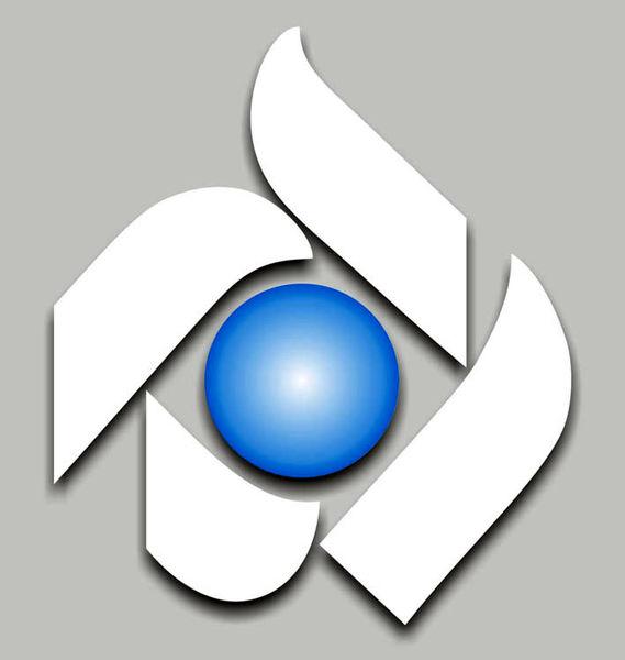3 انتصاب جدید در شبکه پنج