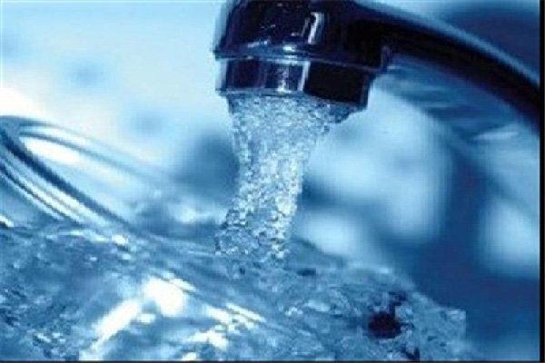 رشد ۴۵درصدی اعتبارات هزینهای بخش آب و کشاورزی